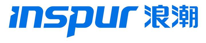 006 浪潮集团logo